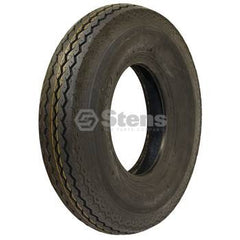 STENS 160-127.  Tire / 480x4.00-8 Saw Tooth 4 Ply