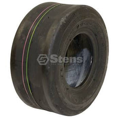 *NLA* STENS 160-150.  Tire / 9 x 3.50-4 Smooth 4 Ply