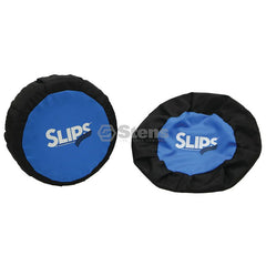 "167-008  Tire Slip, 20.87"" x 16.54"" Tire Slip Genie GS-2668DC, GS-2668RT, GS-3268RT and GS-3268DC"