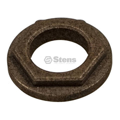 225-002 Stens Steering Shaft Bushing, MTD 941-0656A