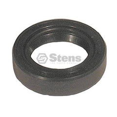 STENS 240-804.  Axle Oil Seal / Troy-Bilt 921-04031