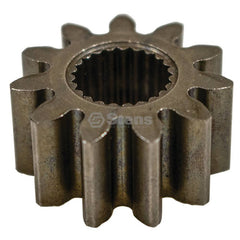 245-004 Stens Pinion Gear, MTD 717-1554