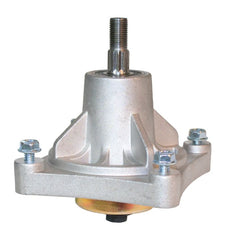 250-0590 Spindle Assembly replaces Hustler 604214