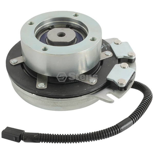 STENS 255-901X Electric PTO Clutch / Xtreme X0599