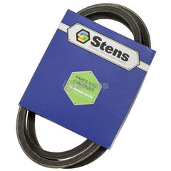 266-164 Stens OEM Replacement Belt, Bad Boy 041-6400-00