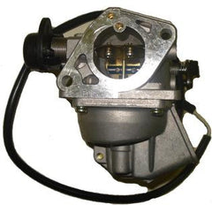 16100-ZJ0-871 Carburetor fits Honda GX610 18 HP & GX620 20 HP V Twin Gas Engine