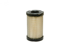 "Rotary 2784. PAPER AIR FILTER 7/8""X 1-3/4"" TECUMSEH 35066, 740019, 740095"