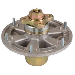 STENS 285-251.  Spindle Assembly / John Deere TCA20639 STENS 285-251