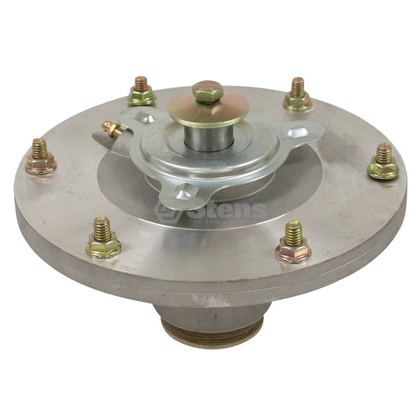 STENS 285-963 Spindle Assembly / Grasshopper 623760