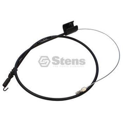 290-727 STENS Control Cable / AYP 181699, 532181699