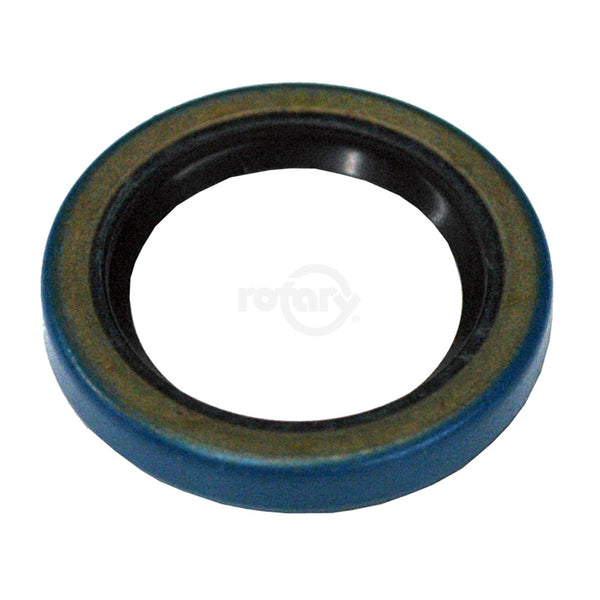 Rotary 8825. SEAL OIL BRIGGS & STRATTON: 399781, 399781S