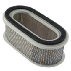30-037 AIR FILTER KAWASAKI 11013-2115, Kubota E7199-11210.  Rotary 8662.
