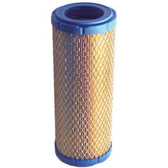 30-055 OREGON PRIMARY AIR FILTER REPLACES Replaces Kohler 25-083-01S, Kawasaki 11013-7020, Kubota TA040-93230