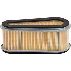 30-304 AIR FILTER KAWASAKI 11013-2098