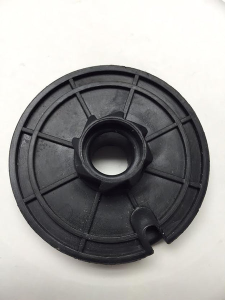McCulloch 300872-00 Starter Pulley Drum MCCULLOCH 300872