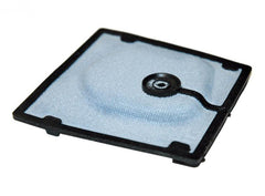 203-7111 NHC Air Filter replaces McCulloch 214226, 95213