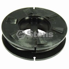 STENS 385-056.  Trimmer Head Spool / Shindaiwa 28820-07370