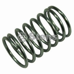 STENS 385-062.  Trimmer Head Spring / Shindaiwa 17500-23600