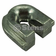 STENS 385-070.  Trimmer Head Eyelet / Shindaiwa 28820-07340