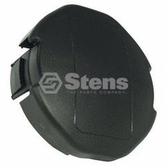 STENS 385-074.  Trimmer Head Cover / Shindaiwa 28820-07390