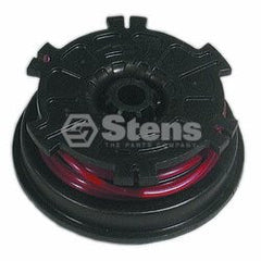 STENS 385-104.  Trimmer Head Spool With Line / Homelite 000998265