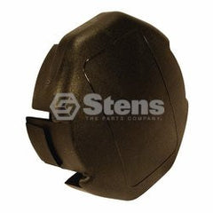 STENS 385-108.  Trimmer Head Cover / Shindaiwa 78890-11340