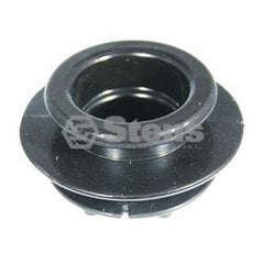 STENS 385-120.  Trimmer Head Spool / Heavy-duty Twist Feed