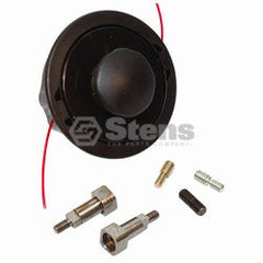 STENS 385-150.  Pro Bump Feed Trimmer Head / KT50SH