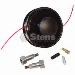 STENS 385-154.  Bump Feed Trimmer Head / KT30SH