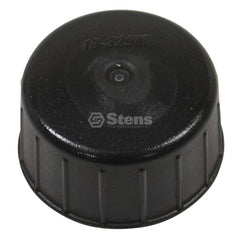 STENS 385-825 Trimmer Head Bump Knob / Stihl 4006 710 4000
