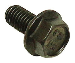 503200045 Screw - Husqvarna