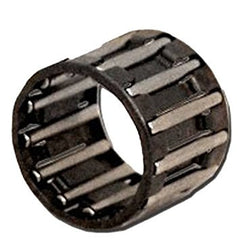 11893 NEEDLE ROLLER BEARING - Carlton.  1.588 x 11.2mm McCulloch 110971