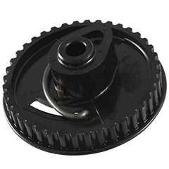 14320-Z8D-000 Camshaft Pulley - Honda Engines
