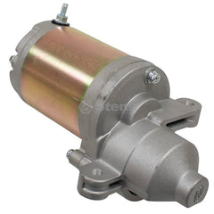435-052  Mega-Fire Electric Starter MTD 951-12207