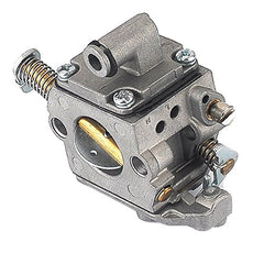 Carburetor ZAMA C1Q-S57E.  Fit STIHL MS170 MS180 017 018