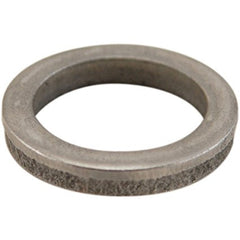 532187690 Spindle Washer / Spacer Craftsman 187690, 129963, Husqvarna 532187690