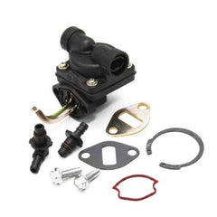 12 559 02-S KOHLER FUEL PUMP KIT