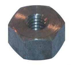 UP03514 HOMELITE NUT
