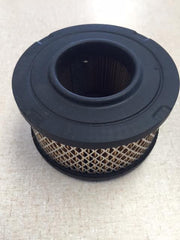 6029 NAPA AIR FILTER HOMELITE 546029, 321972, 46073.  McCulloch 216014.