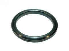 Rotary 5621 DRIVE RING Replaces MTD 735-04054, 935-04054, 93504054A