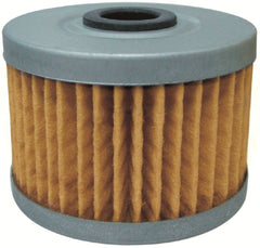 601-7303 N2 OIL FILTER replaces Honda 15412-HM5-A10