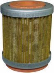 601-7805 N2 Oil Filter Yamaha YFM350, YFM400, YFP350