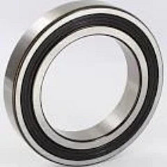 6015-2RS PTO Release Bearing Ford New Holland 47127081, LUK 500 0400 40, 500 0400 00, 500 1292 10
