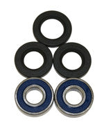 608-3215 Wheel Bearing Kit - N2 ATV Parts