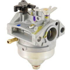 16100-Z0L-862 Carburetor Genuine Honda OEM