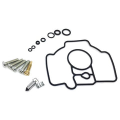 80-31-091 Carburetor Repair Kit / Kohler 24 757 03-S Kohler CH18-CH25
