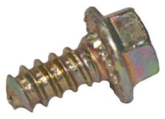 690661 BRIGGS AND STRATTON SCREW 94896, 93705