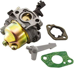 13606 Ardisam Carburetor Kit R210 Earthquake Viper
