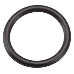 270344S Seal O-ring Briggs & Stratton 270344 alt. Rotary 158
