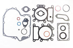 80-52-143 GASKET SET 796187 Replaces Briggs and Stratton 794150, 792621, 697191